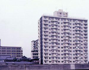 Tokyo SUM