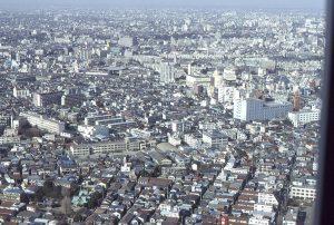 Tokyo HN